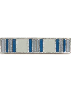 Lapel Pin (ML-L1001) Air Force Achievement