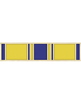 Air Force Commendation Medal Lapel Pin