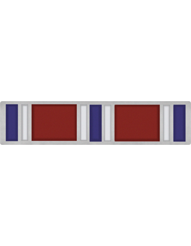 Air Force Organization Excellence Medal Lapel Pin