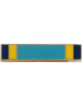Aerial Achievement Medal Lapel Pin