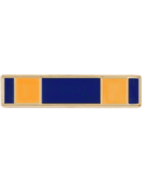 Lapel Pin (ML-L1025) Air Medal