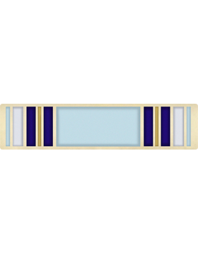 Air Reserve Meritorious Service Medal Lapel Pin