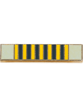 Lapel Pin (ML-L1027) Airman Medal
