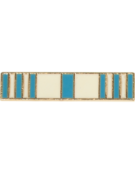 Armed Forces Reserve (Army) Medal Lapel Pin