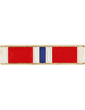 Bronze Star Medal Lapel Pin