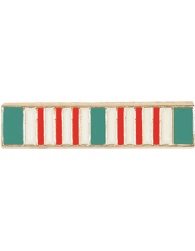Lapel Pin (ML-L1082) Coast Guard Medal