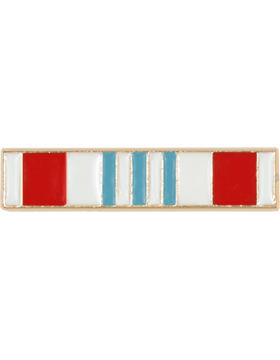 Lapel Pin (ML-L1091) Defense Meritorious Service