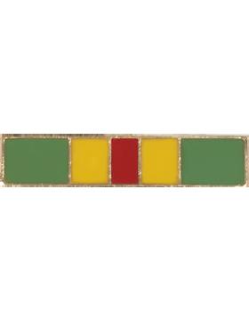 Lapel Pin (ML-L1092) Defense Distinguished Service