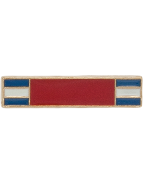 ROTC Superior Cadet Medal Lapel Pin