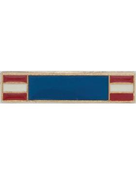 JROTC Superior Cadet Medal Lapel Pin