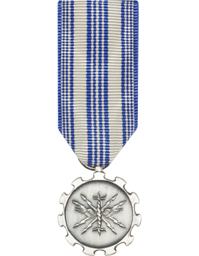 Air Force Achievement