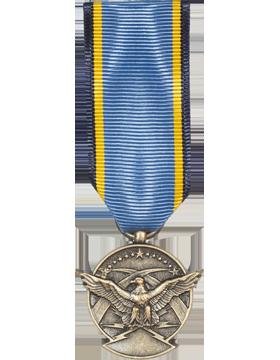 Air Force Aerial Achievement