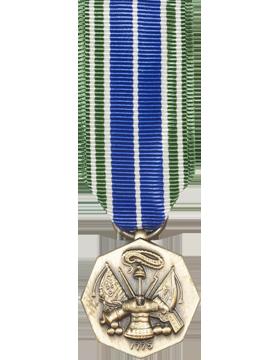 Army Achievement