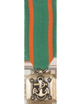 Navy Achievement