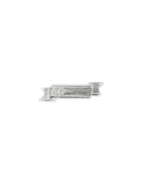Miniature Medal Device (113) Rvn Date Bar