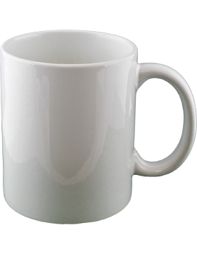 Custom Military Pride Sublimation Mug