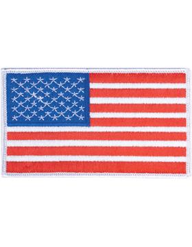 Amer Flag 3