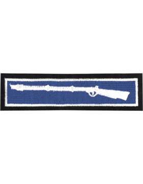 Expert Infantryman Badge - EIB Large