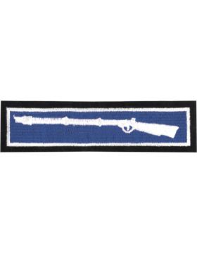 Expert Infantryman Badge - EIB Large