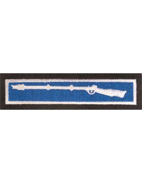 Expert Infantryman Badge - EIB Small