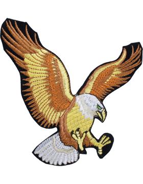 Small Eagle 5