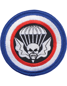 N-132 502 Infantry Patch small
