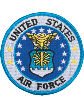 N-217 United States Air Force