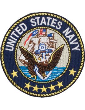 N-218 United States Navy