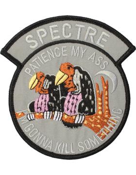 N-522 Spectre