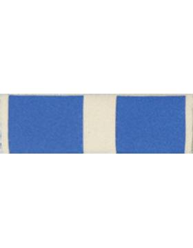 N-D18 KOREAN WAR VETERAN RIBBON
