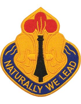 N-DUI-0214 214 Field Artillery Bde