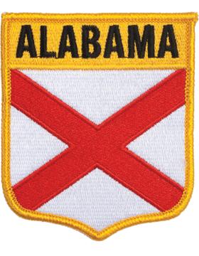 Alabama 3 3/4