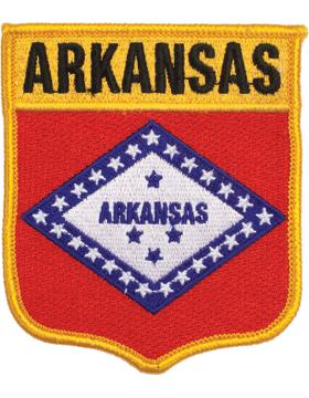 Arkansas 3 3/4