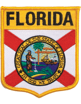 Florida 3 3/4