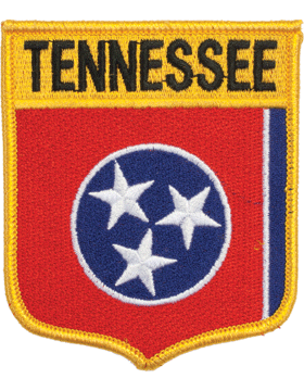 Tennessee 3 3/4