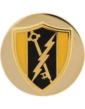 No-Shine Electronic Warfare Enlisted (Only)