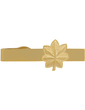 No-Shine (NS-TB-104) Major Tie Bar (#3001670)