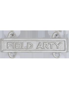 NS-375, No-Shine Field Artillery Qualification Bar