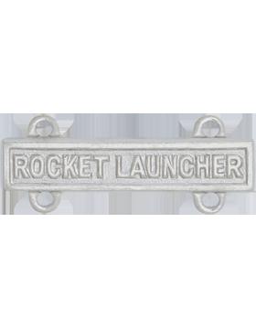NS-376, No-Shine Rocket Launcher Qualification Bar