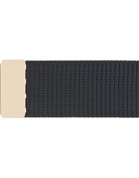Nylon Belt with Tip