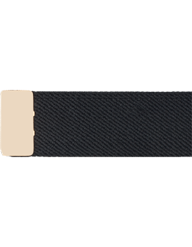 Elastic Belt with Tip