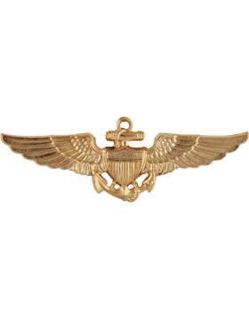 NY-301 Aviator