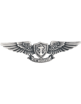 NY-310 Aviation Warfare Specialist