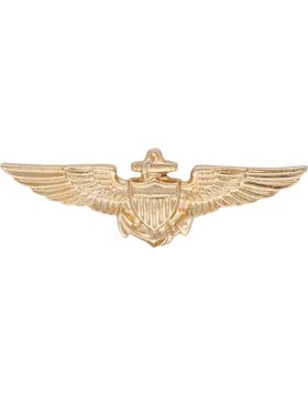 NY-M301 Aviator Miniature