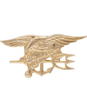 NY-M350 Navy Seal Miniature