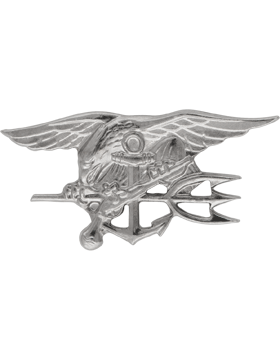NY-M356 Navy Seal Miniature