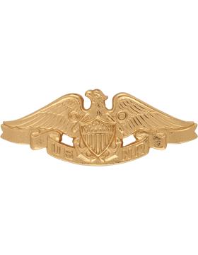 NY-M370 Naval Reserve (USNR) Miniature