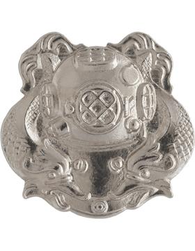 NY-M381 Master Diver Miniature