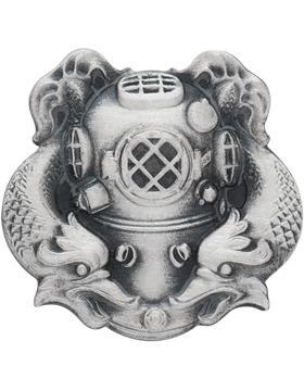 NY-M382 Diver 1st Class Miniature