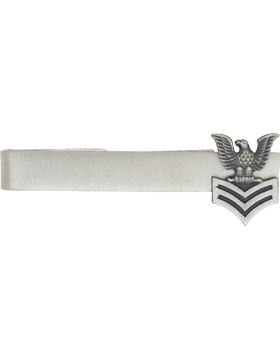 NY-TB106 Petty Officer 1st Class Tie Bar